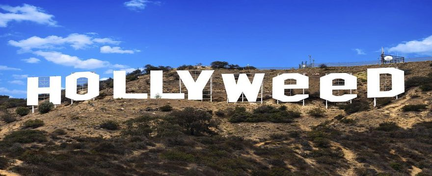 Le dipendenze delle star di Hollywood | Droga e dipendenza