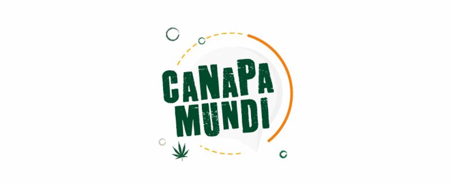canapa mundi fiera cannabis roma