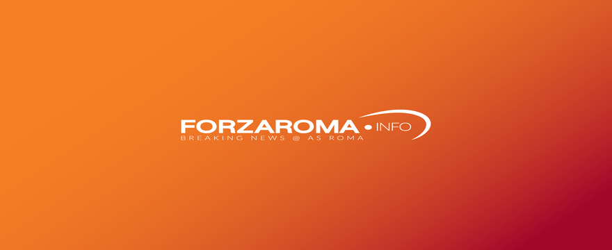 forza roma cannabis light delivery just hemp