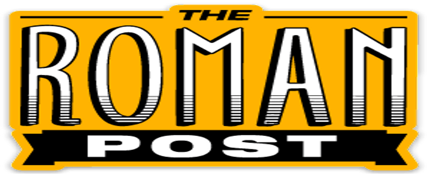 the roman post just hemp delivery erba legale cbd